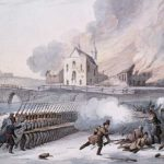1837: The first Rebellion