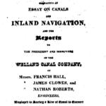 "1824: <em style=""color: #fff;"">Colonial Advocate</em>"
