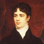 1838: Lord Durham