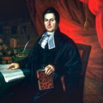 1823: Louis-Joseph Papineau