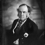 1848 : Lord Elgin