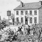 1837: Upper Canada Rebellion